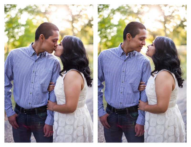 Eduardo and Reyna's engagement pictures4
