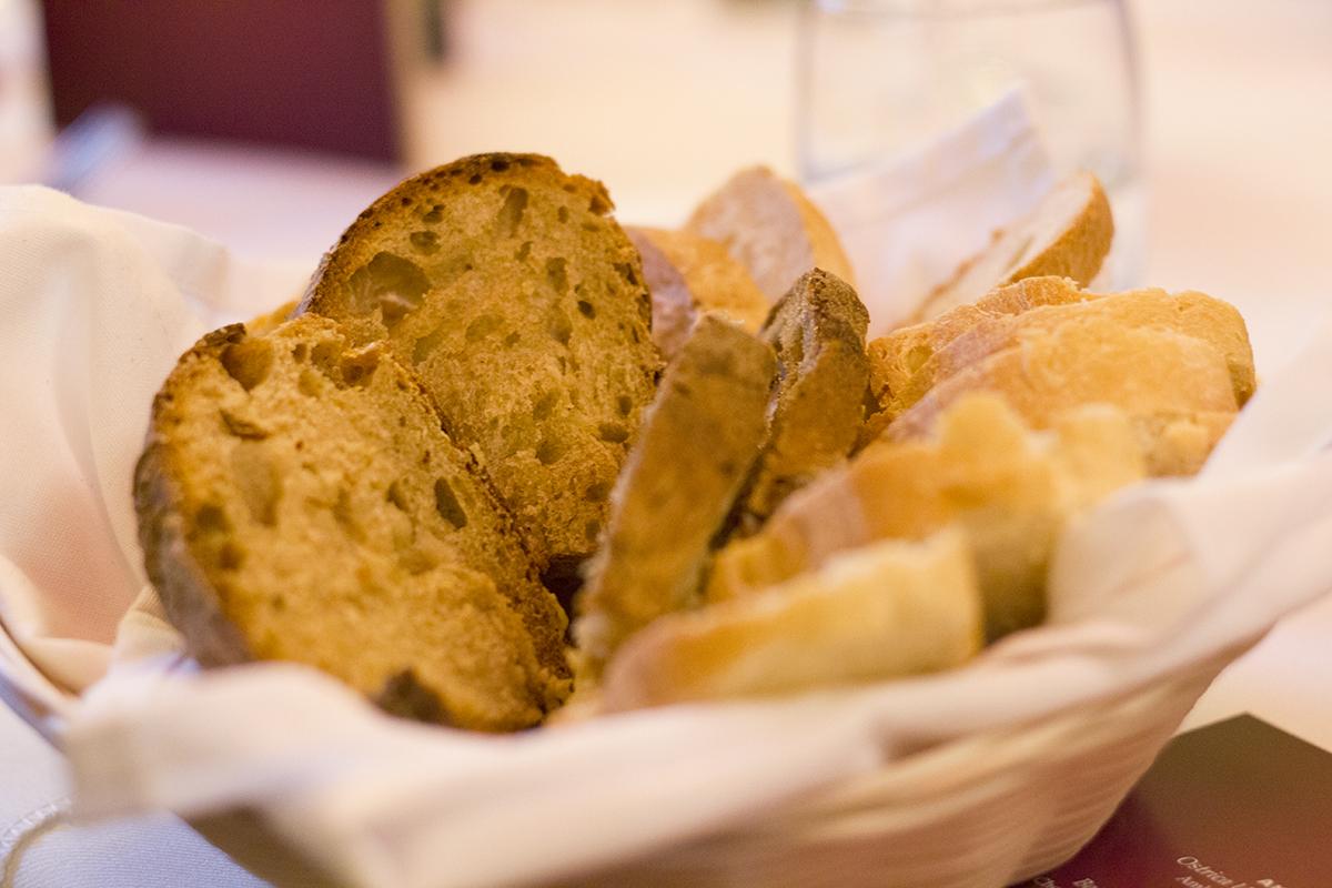 crusty-bread-don-giovanni-manchester