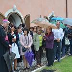 2013-09-15 - Ulivo hospice