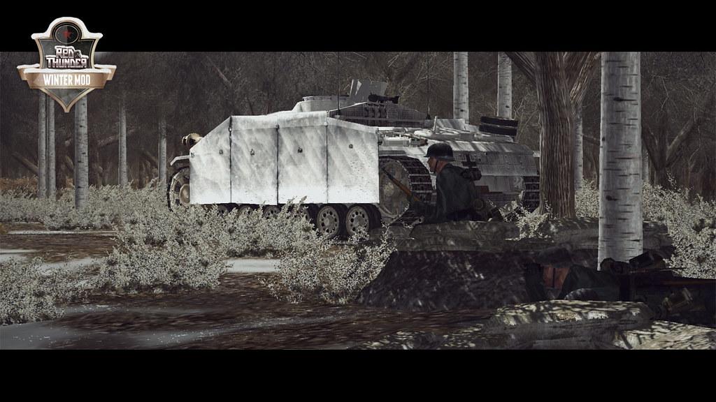 CMRT-Winter-Mode-Stug-33