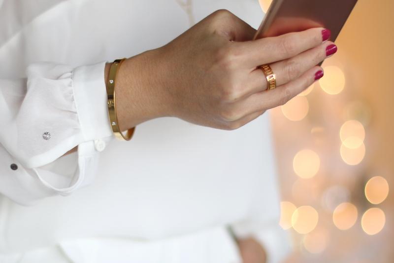 The-Peach-Box-Jewelry-bracelet-ring-6