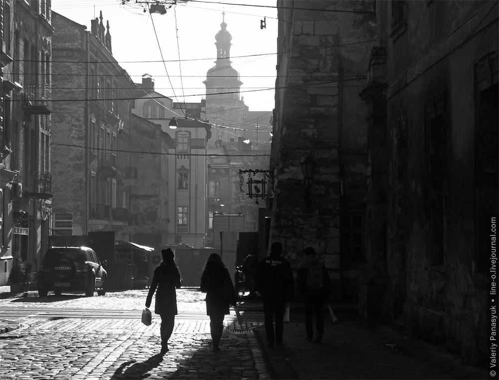 20151211_lviv_001
