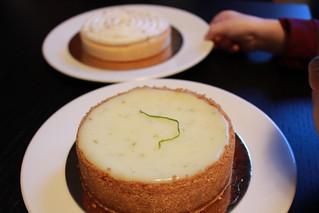Duchess cakes