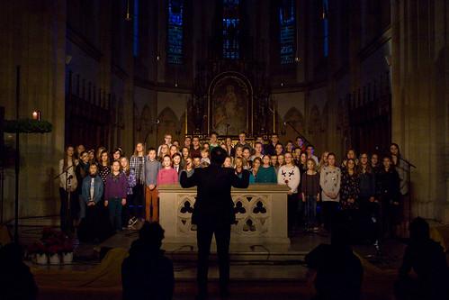 2015-12-13 Tonvoll Adventkonzert 05