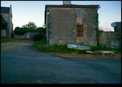 160814-0458-XM1.jpg - Photo of Charroux