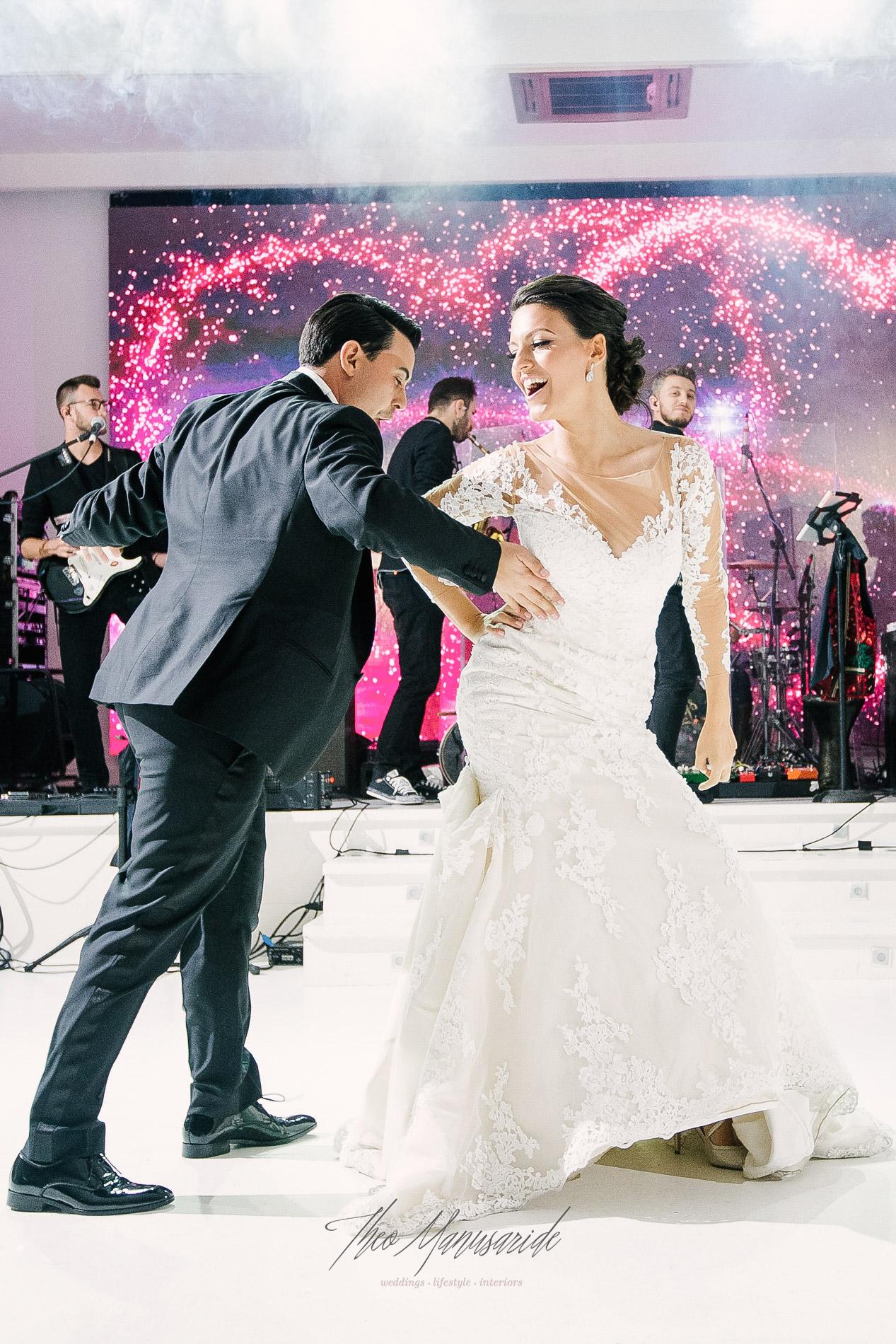 fotograf nunta biavati events-42-2