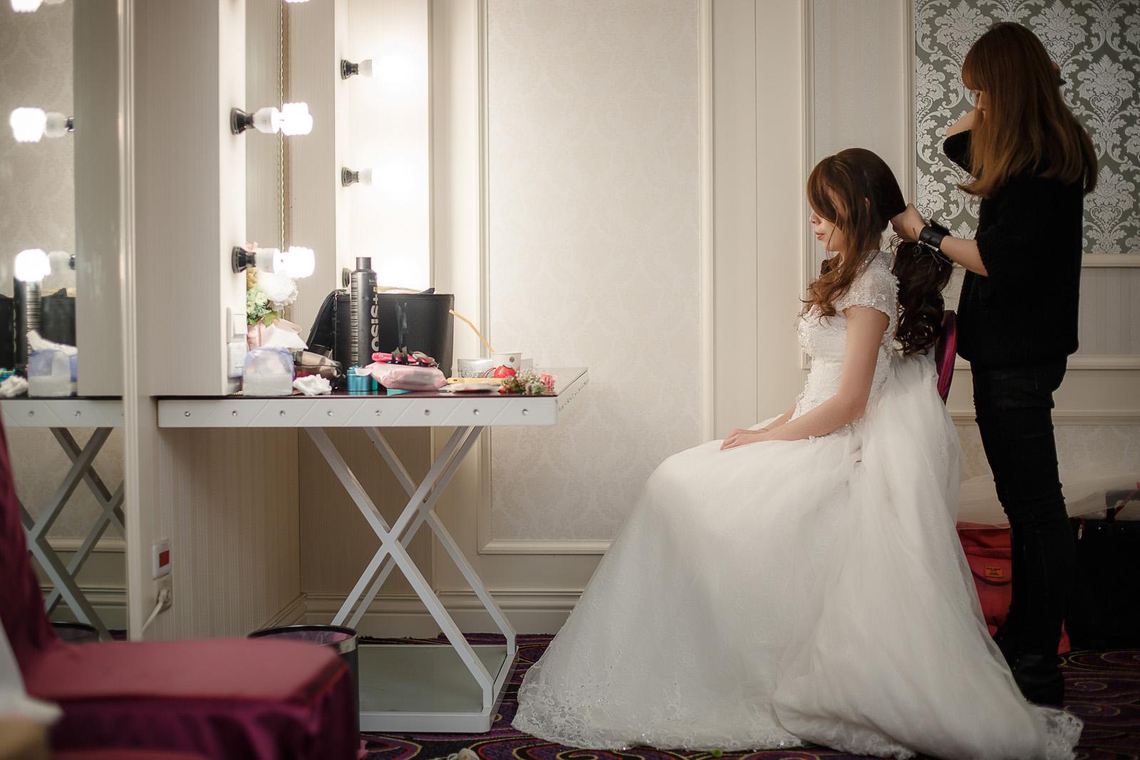 高雄圓山飯店,婚禮攝影,婚攝,高雄婚攝,優質婚攝推薦,Jen&Ethan-214