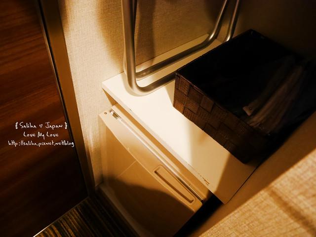 上野寶石飯店住宿Hotel Sardonyx Ueno (14)