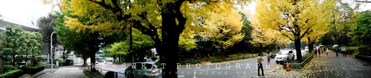 東京海外婚紗旅拍-明治神宮-002.jpg