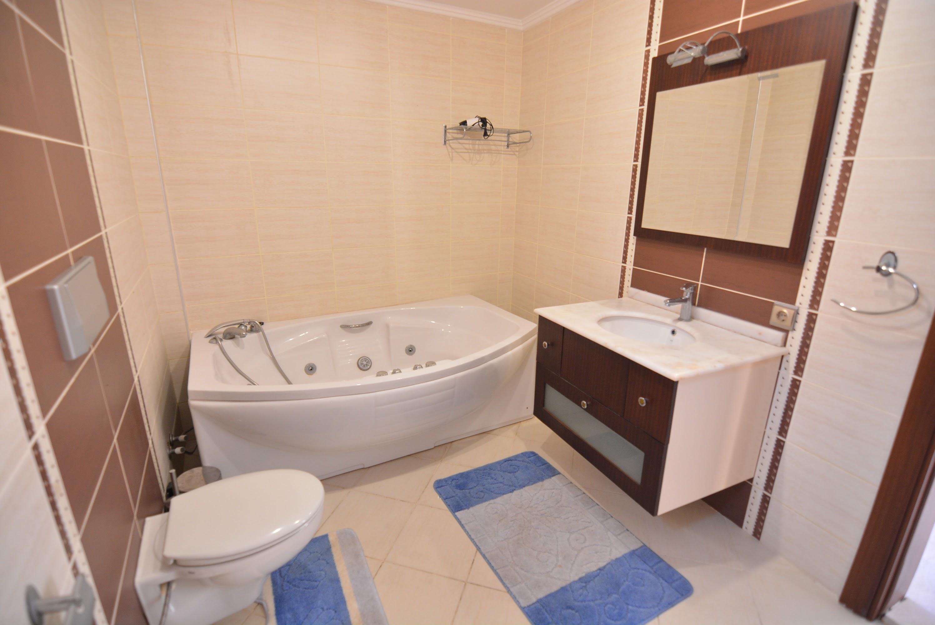 Belek, Serik/Antalya, Türkiye kiralık villa , kiralık yazlık, yazlık villa - 8538