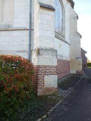 P1090818 - Photo of Lachaussée-du-Bois-d'Écu