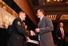 Sikorsky Awards Ceremony