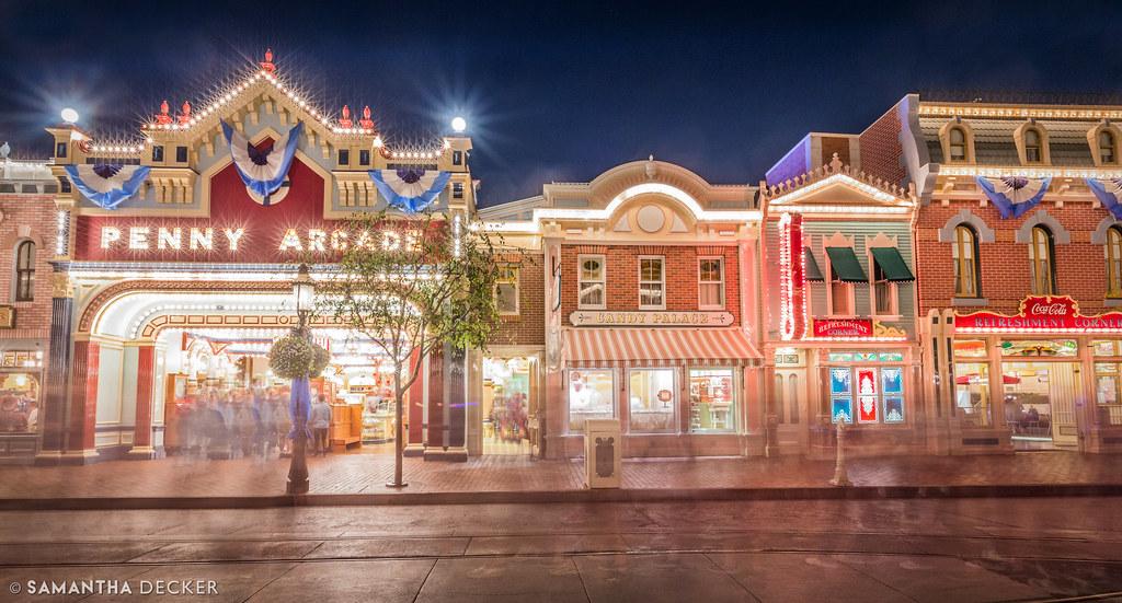 Hotels near Disneyland in CA | Marriott Suites Anaheim Hotel