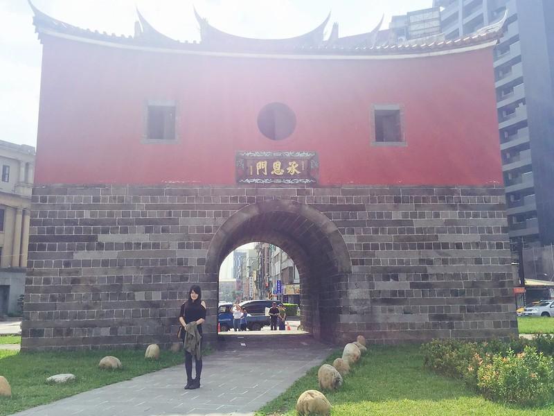 台北 (4)