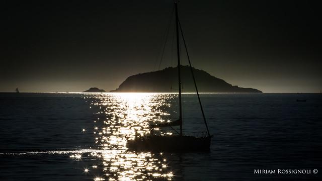 miriam-rossignoli-local-photographer-cinque-terre-sea-mediterraneo-portovenere-palmaria-sailing-2016-3