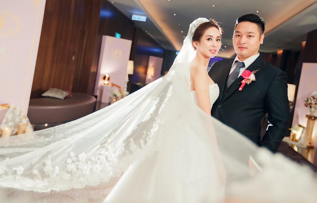 婚攝英聖-婚禮記錄-婚紗攝影-31068071786 14b619eea8 b