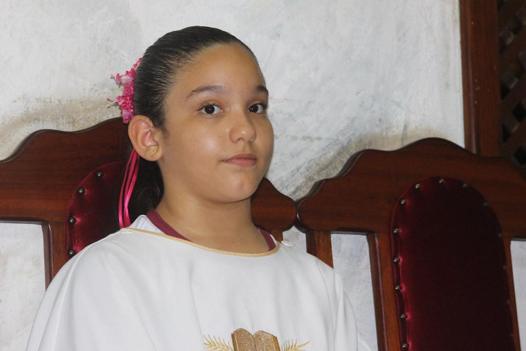 Eucaristia (24)