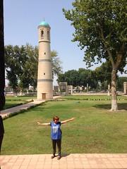 20160804 Kokand, Uzbekistan 043