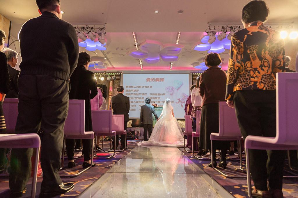 證婚儀式精選139