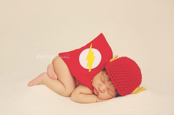 baby-superheroes12