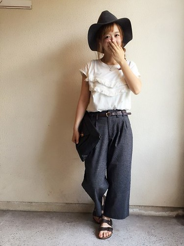 coordinate-autumn19