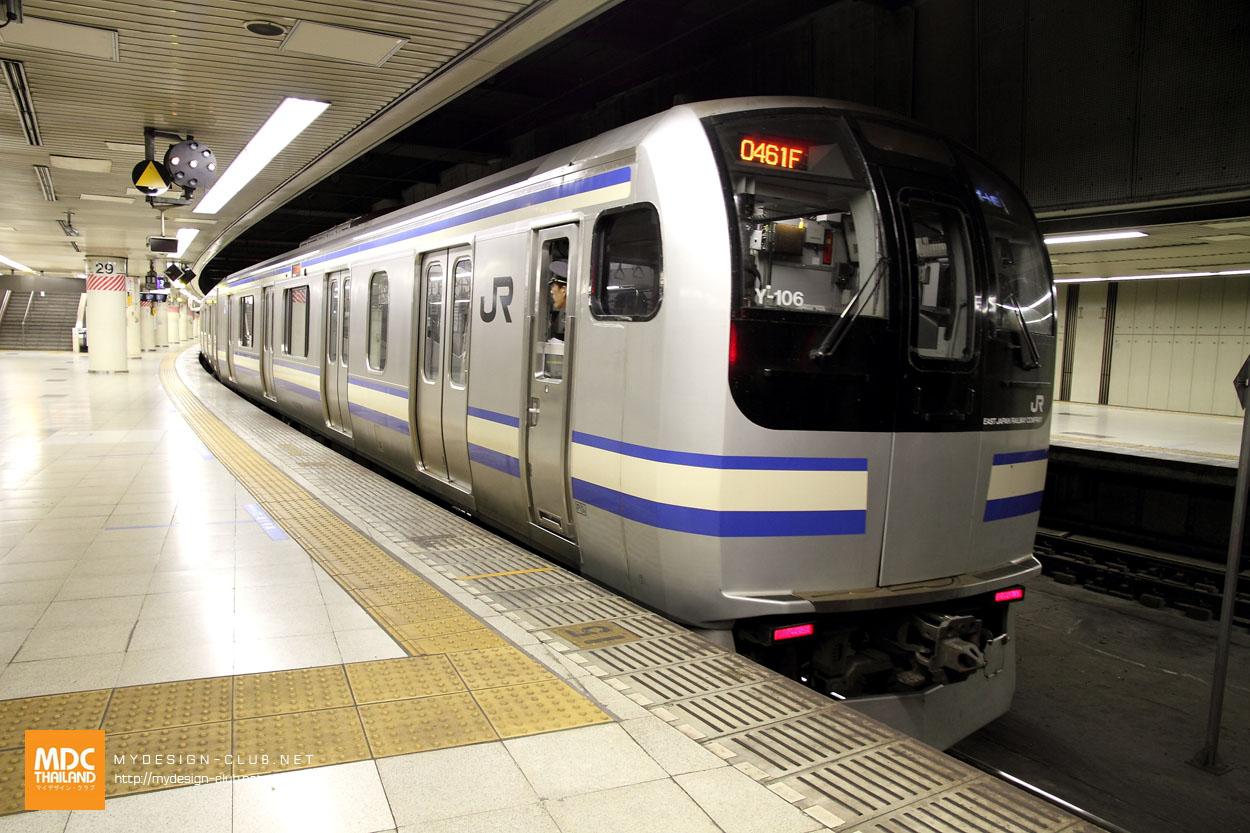 MDC-Japan2015-675