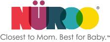 NuRoo logo