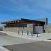 Ralph Klein Park - Public Washrooms by benlarhome