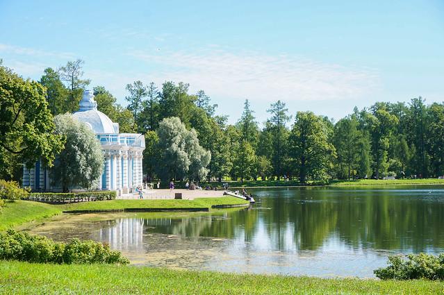 St Petersburg, Russia-30.jpg