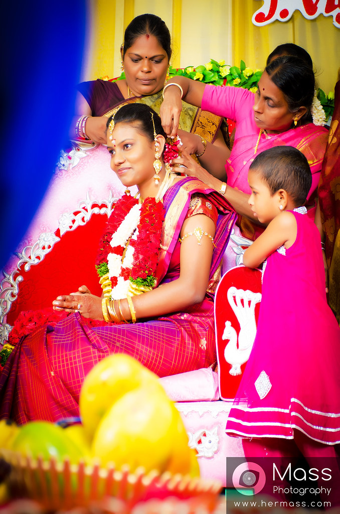 Engagement Candid Photography in Madurai - Mass Photography - Hermass