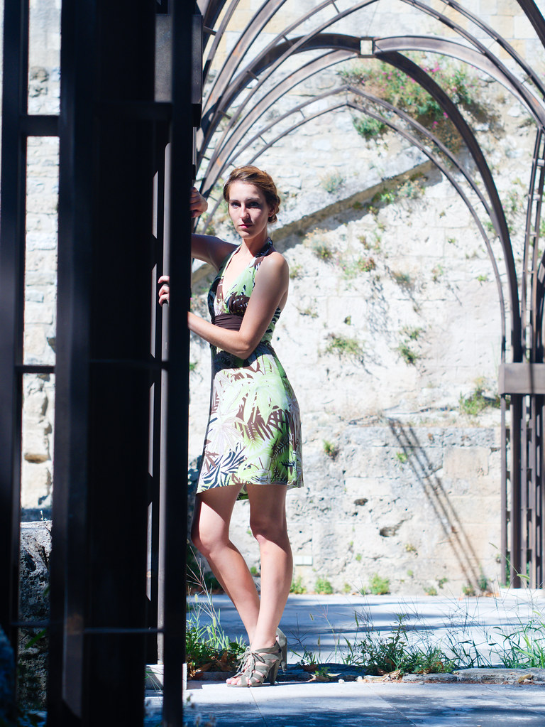 related image - Shooting Casual - Saint-Pons - Gemenos - 2015-08-16- P1180822