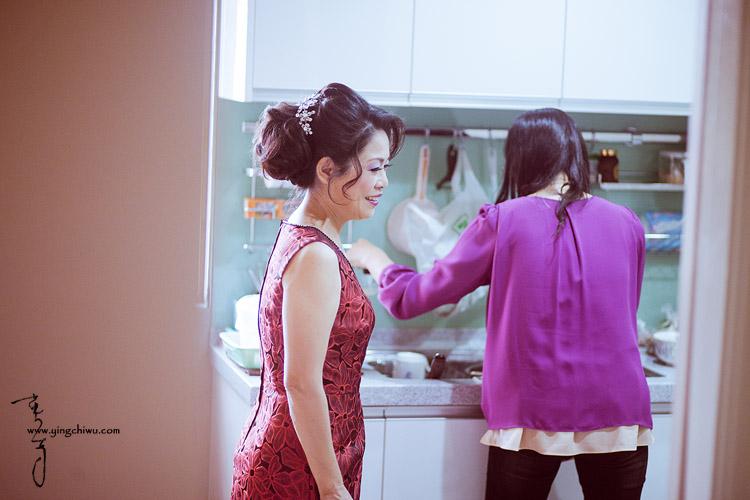 婚攝,台北,三鶯福容飯店,自然風格,情感,婚禮攝影,紀錄