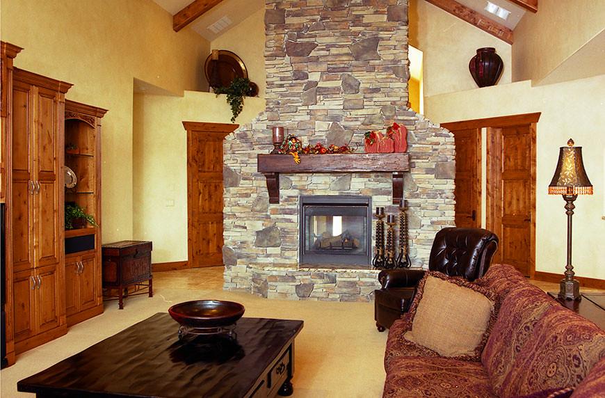 Michele King Interior Design, Park City, Utah – Salt Lake ...