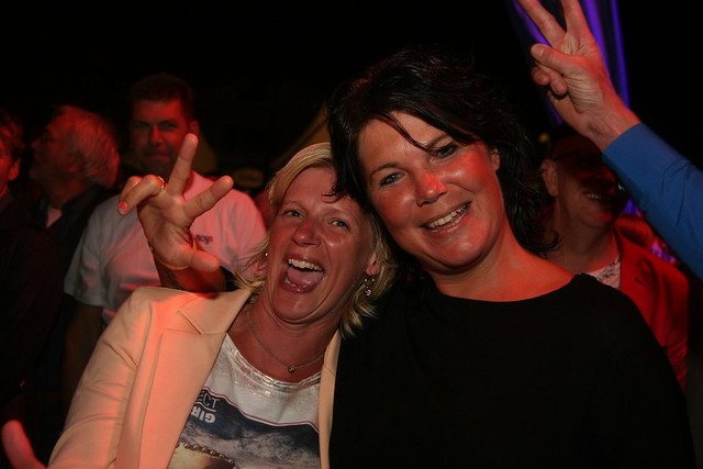 2015-08-28_Prijsuitreiking-Bloemencorso 401