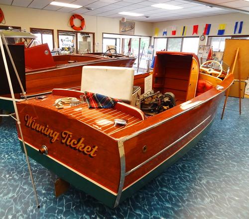 boats 004 (1)