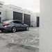 m621-brushed-polished-infiniti-q50-williamstern-8