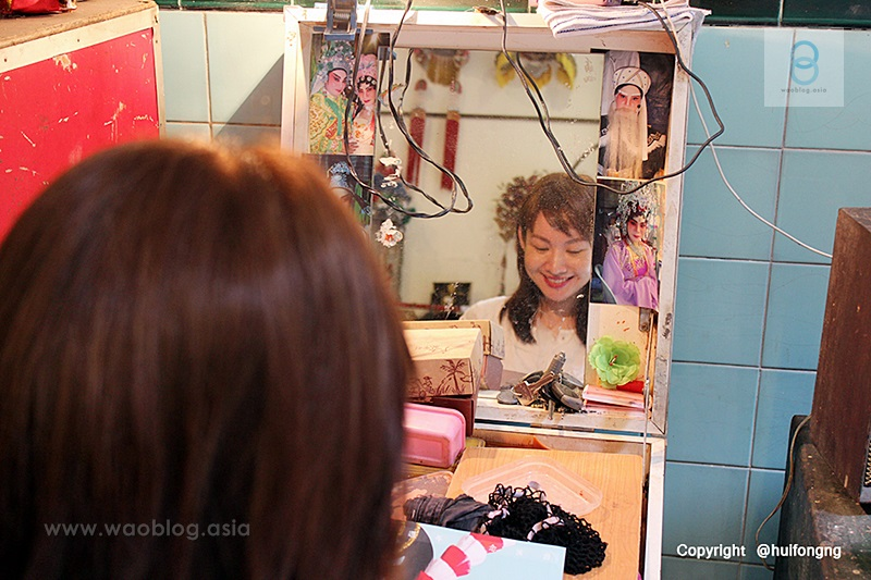 Pix 1-Dressing table mirror