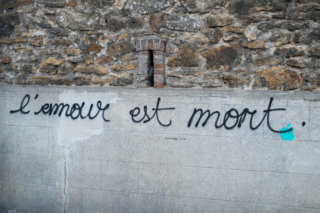 Paris, Mai/2014