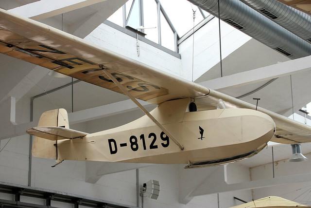 D-8129