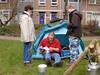 NationaleScoutingDag2005
