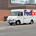 FedEx 250426 Chicago by mbernero