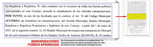 Zacatecoluca2