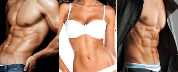 [高雄] 去去脂肪走|抽脂Q&A懶人包|高雄美妍醫美診所推薦分享 (1)