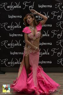 Soraya Dance