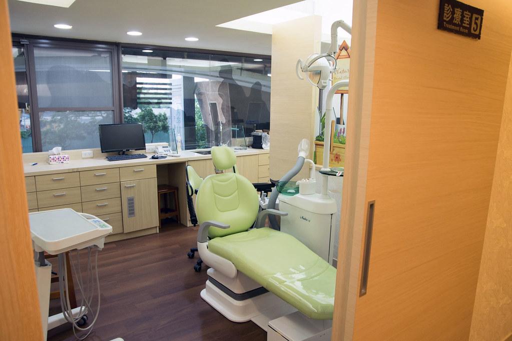 高雄植牙推薦‧在地人都推薦的人本自然植牙權威施昆育醫師 (24)