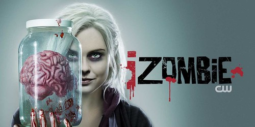 iZombie-Season-2-Trailer