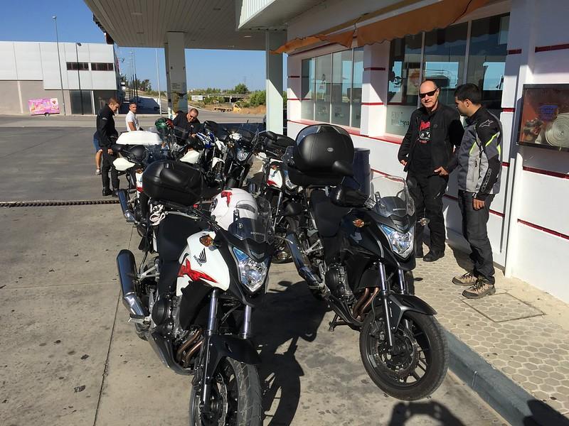 fotos quedada Andalucia 20/09/2015 21580762571_8e2cd96d1b_c