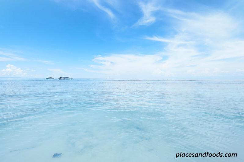tachai island love andaman cruises