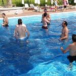 Pooltraining1