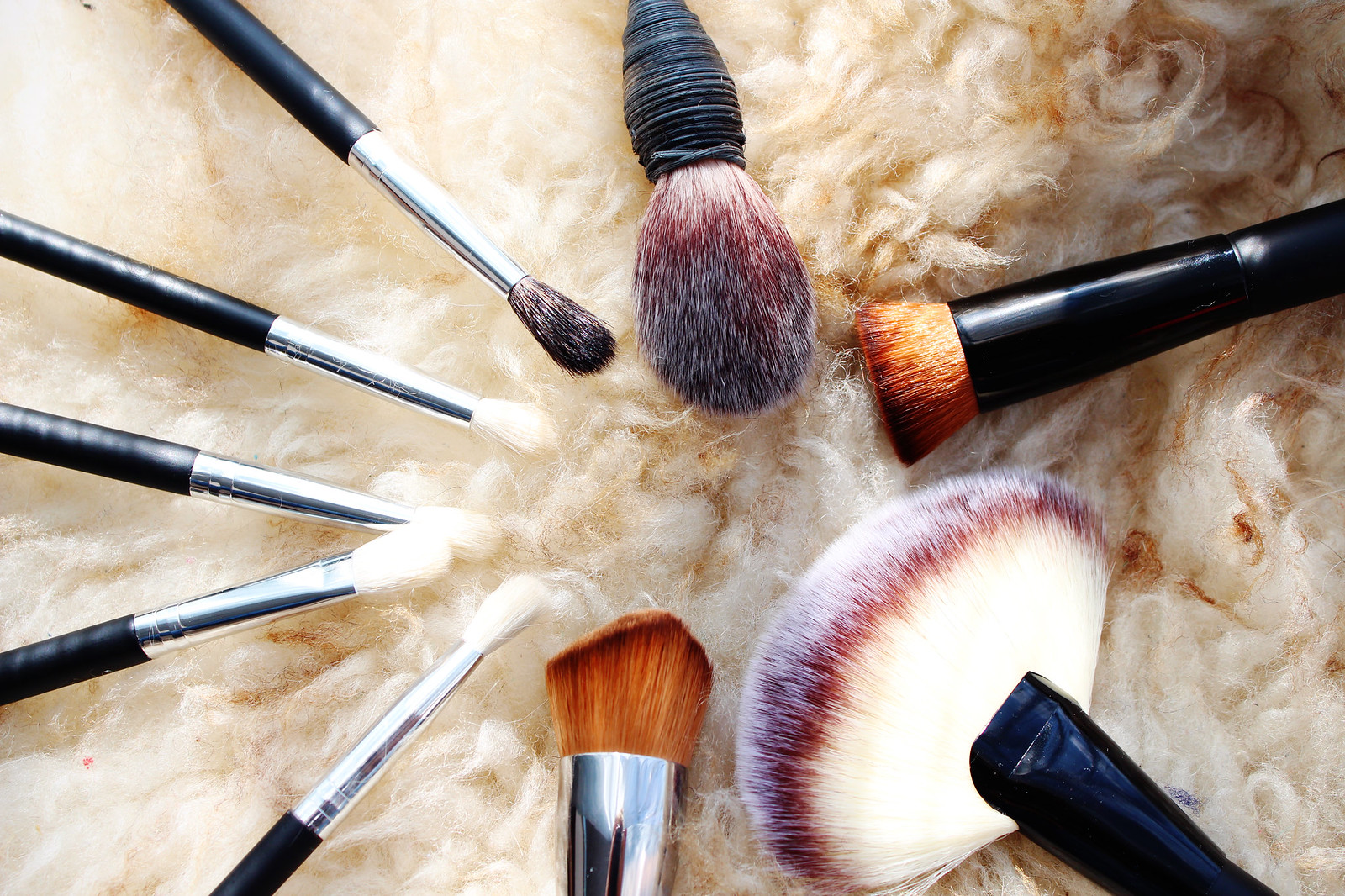 ebay-makeup-brushes-review